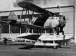 Berliner-Joyce OJ-2 of VS-5.jpg