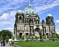 Berliner Dom (1580313113).jpg