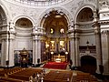 Berliner Dom Berlin Germany - panoramio (4).jpg