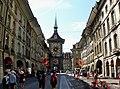 Bern-Altstadt14.jpg