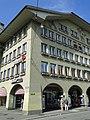 Bern - panoramio (102).jpg