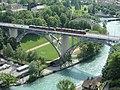 Bern - panoramio (218).jpg