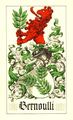 Bernoulli-Wappen.png
