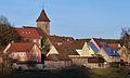 Bertholdsdorf.jpg