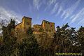 Bertinoro, la Rocca-12.jpg