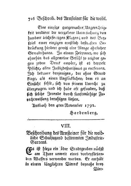 File:Beschreibung des Arnsteiner für die weibliche Schuljugend bestimmten Industrie-Gartens.pdf