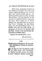 Beschreibung des Arnsteiner für die weibliche Schuljugend bestimmten Industrie-Gartens.pdf