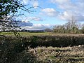 Beside the road to Treoes - geograph.org.uk - 1152145.jpg