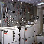 Beskytteren Control Room 02.jpg