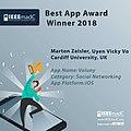 Best App Award 2018.jpg