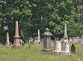Bethany Cemetery, 2015-06-11, 01.jpg