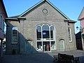 Bethel Chapel - geograph.org.uk - 407628.jpg