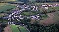 Bettel (Luxemburg) 001.jpg