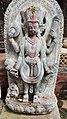 Bhaktapur 8904.jpg