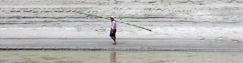 File:Bhamo-ayeyarwady-d09.jpg