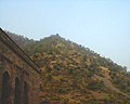 Bhangarh An archaeological discovery of an haunted city 09.jpg