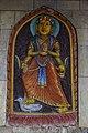 Bhatbhateni Temple Kathmandu-IMG 4955.jpg