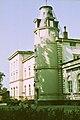 Bhf Dannenberg-Ost 1983-09-30.jpg
