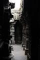 Bhuleshwar Temple Malsiras Pune Interior 02.jpg