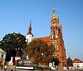 Białystok - bazylika białostocka - 2016-09-09 17-18-36.jpg
