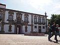 Biblioteca Municipal Raul Brandão (14211864920).jpg