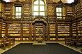 Biblioteca dei Girolamini. 1283.jpg
