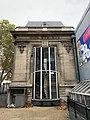 Bibliothèque Théâtre Commune Aubervilliers 1.jpg