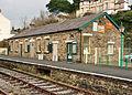 Bideford railway station.jpg