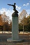 Bider-Denkmal (Bronzeplastik - Hermann Haller 1924) 09.jpg