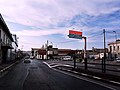 Bienvenue à Belouizdad بلوزداد ترحب بكم - panoramio.jpg