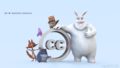 Big Buck Bunny loves Creative Commons.png