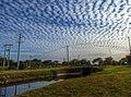 Big Canal Clouds In Miami (126192745).jpeg