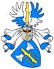 Bila-Wappen.png