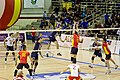 Bilateral España-Portugal de voleibol - 12.jpg