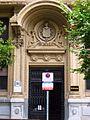 Bilbao - Casa Lezama-Leguizamón 5.jpg