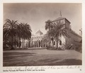 Bild från Johanna Kempes f. Wallis resa genom Spanien, Portugal och Marocko 18 Mars - 5 Juni 1895 - Hallwylska museet - 103363.tif