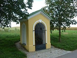 Bildstock_unterhautzental_(4).jpg