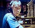 Bill LaTour 17yo.jpg