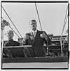 Billy Graham - L0055 860Fo30141612210020.jpg