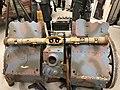 Binocular range finder at IMWWII.agr.jpg