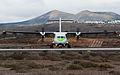 Binter Canarias Naysa ATR72 EC-GQF (3232782118).jpg