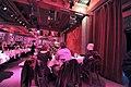 "Birdland ""The Jazz Corner of the World,"" on W. 44th, NYC (2955197646).jpg"