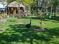 Birds Garden of Isfahan باغ پرندگان اصفهان 04.jpg