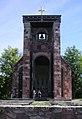Birka Kapelle 2008.jpg