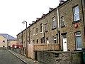 Birks Hall Street - Pellon Lane - geograph.org.uk - 1051398.jpg