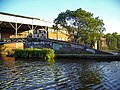 Birmingham Canal - panoramio (11).jpg