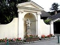 Bisamberg-Nepomuk.jpg