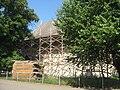 Biserica Tăierea Capului Sfântului Ioan Botezătorul din Reuseni12.jpg
