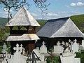 Biserica de lemn din Apoldu de Jos, Sibiu (13).JPG