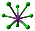 Bismuth-trichloride-xtal-1982-Bi-coordination-A-3D-balls.png